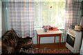 Квартира посуточно в Киеве - Изображение #4, Объявление #925738