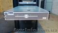 Продам Сервер Dell PowerEdge 2950
