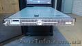Продам Сервер Dell PowerEdge 1950