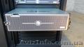 Продам Дисковый массив PowerVault MD1000