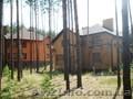 350 м2 із клінкерної цегли,  12соток,  с. Мощун містечко Джерело,  соснов