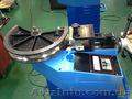 Трубогиб (Трубогибочная установка) ВМ-65А d15-60мм, Объявление #950013