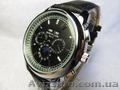 Часы Patek Philippe1