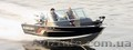 Alumacraft Competitor 165 Sport,  2013, цена 20800$.