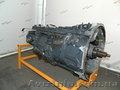 Коробка скоростей - DAF - ZF 12AS2140TD