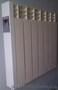 экономичные электрообогреватели для дома, квартиры,дачи, офиса - Изображение #2, Объявление #947611
