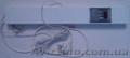 экономичные электрообогреватели для дома, квартиры,дачи, офиса - Изображение #4, Объявление #947611