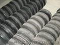 Большой выбор шин для грузовых авто