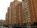 2 комн кварт 80 м2,  ремонт,  Срибнокильская 24,  Осокорки,  Киев,  ТЦ Аркадия рядом
