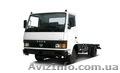 TATA LPT 613 изотерм.фургон