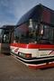 Аренда автобуса пассажирские перевозки заказ автобус для экскурсии