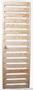 Двери мебельные - Изображение #2, Объявление #962176