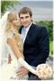 Свадебный фотограф,  фото книга,  слайд-шоу