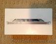Продажа: iphone 5 16gb оптовая торговля