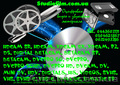 Оцифровка видео и звукового материала в Киеве студия Studiofilm, Объявление #964187