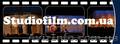 Оцифровка 8мм/16мм/35мм кинопленки в Киеве студия Studiofilm - Изображение #5, Объявление #964181