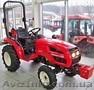 Мини-трактор Branson-2100, Объявление #965407
