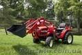 Мини-трактор Branson-2100 - Изображение #3, Объявление #965407