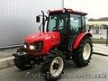 Трактор Branson-8050C с кондиционером, Объявление #965434