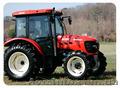 Трактор Branson-8050C с кондиционером - Изображение #2, Объявление #965434