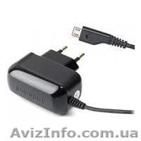 Продам зарядное устройство для мобильного телефона Samsung, Объявление #974238