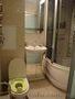 Посуточно 1 ком квартира возле метро Дарница Жмаченко 16 - Изображение #3, Объявление #982373