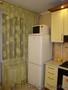 Посуточно 1 ком квартира возле метро Дарница Жмаченко 16 - Изображение #5, Объявление #982373