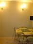 Посуточно 1 ком квартира возле метро Дарница Жмаченко 16 - Изображение #6, Объявление #982373