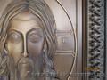 """Продам икону """"Лик Христа"""" - Изображение #3, Объявление #972011"""