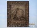 """Продам натюрморт """"Скрипка"""", Объявление #972616"""