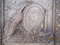 """Продам натюрморт """"Скрипка"""" - Изображение #2, Объявление #972616"""