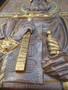 """Продам икону """"Князь Владимир"""" - Изображение #6, Объявление #972170"""