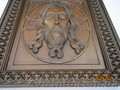 """Продам икону """"Лик Христа"""" - Изображение #4, Объявление #972011"""