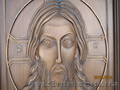"""Продам икону """"Лик Христа"""" - Изображение #2, Объявление #972011"""