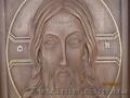 """Продам икону """"Лик Христа"""" - Изображение #5, Объявление #972011"""