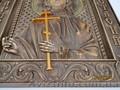 """Продам икону """"Царица Анастасия"""" - Изображение #6, Объявление #971931"""
