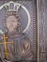 """Продам икону """"Царица Анастасия"""" - Изображение #3, Объявление #971931"""