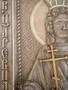 """Продам икону """"Царица Анастасия"""" - Изображение #2, Объявление #971931"""