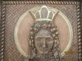 """Продам икону """"Царица Анастасия"""" - Изображение #4, Объявление #971931"""