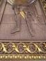 """Продам икону """"Георгий Победоносец"""" - Изображение #2, Объявление #972141"""
