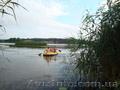 Посуточно сдам дачу в лесу (г Украинка) - Изображение #3, Объявление #982374
