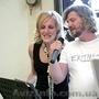 тамада и музыка на свадьбу от 3000 грн.