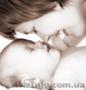 Няня-друг для вашего  малыша, опыт работы в семье