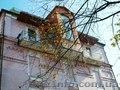 4 комн кварт 209 м2,  2 уровня,  ремонт,  Белинского 8,  м. Университет,  Киев,  центр