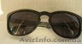 Cолнцезащитные очки Gianfranco Ferre - Изображение #3, Объявление #989654