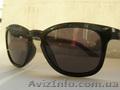 Cолнцезащитные очки Gianfranco Ferre, Объявление #989654