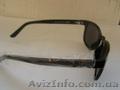 Cолнцезащитные очки Gianfranco Ferre - Изображение #2, Объявление #989654
