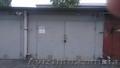 Продам приватизированный гараж,  Оболонь!