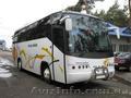 Пассажирские перевозки Киев Украина  транспортное обслуживание
