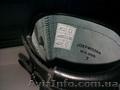 Ботинки мужские Joe Browns - Изображение #3, Объявление #989661
